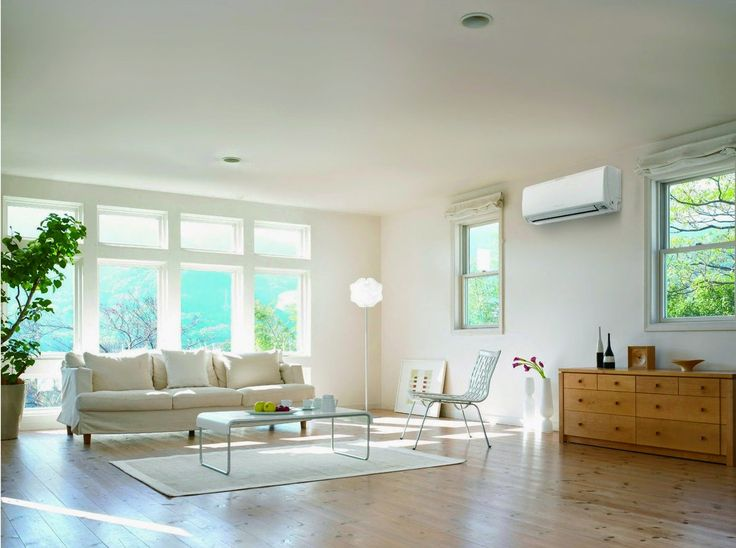 @bsolute Aircon Pte Ltd - Blog: 4 Incredible Tips On How To Get Rid Of Smell In Aircon Unit