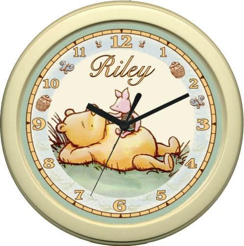 110 Best Classic Pooh Nursery More Images On Pinterest Nursery Babies Nursery And Baby Bedroom
