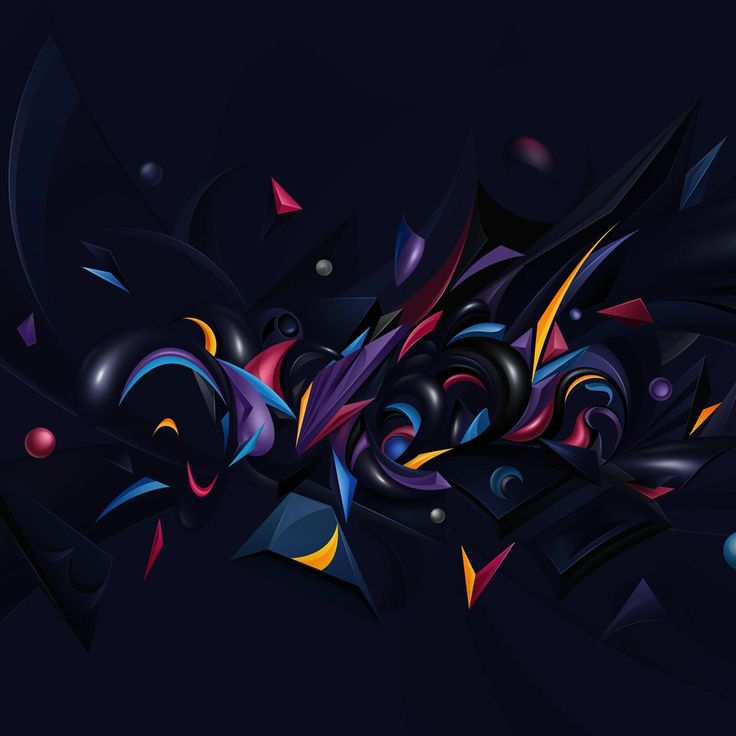 Abstract HD Wallpapers 27092035242987695 1