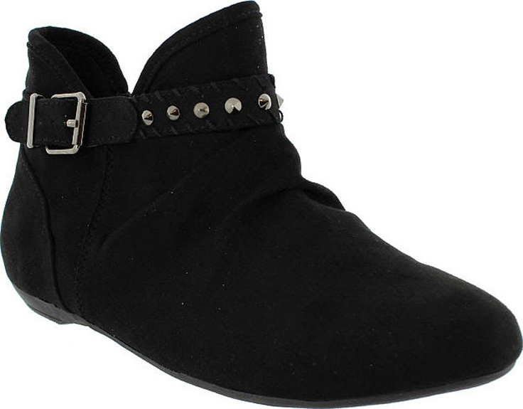 Media   The Shoe Shed   Media, Colour, Perfect, Black, Microsuede, Shoe   buy womens shoes online, fashion shoes, ladies shoes,