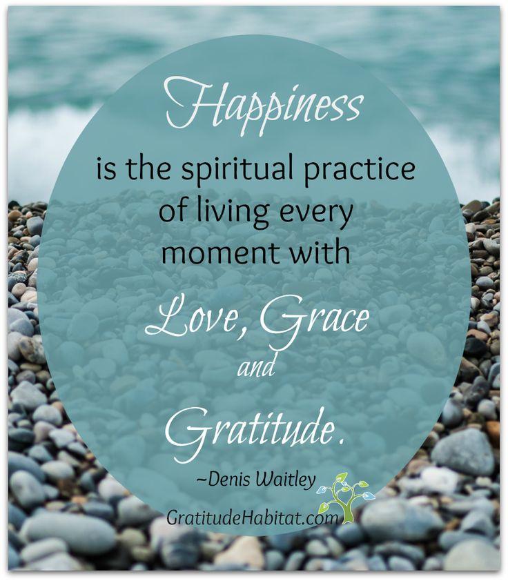 285 Best Gratitude Quotes Images On Pinterest