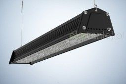 Lampa LED HighBay Linear 150W Philips 3030 5 lat gwarancji - 1318 netto