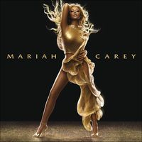 The Emancipation of Mimi par Mariah Carey