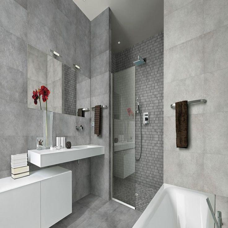 Gorgeous Bathrooms 37 best gorgeous bathrooms images on pinterest | polished concrete