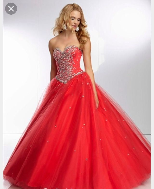 18 Best Quinceaera Images On Pinterest Quince Dresses Ball