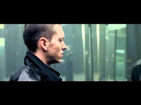 Fort Minor - Remember the Name (Ft. Eminem and 50 Cent) #TNM #MusicFAM #Share