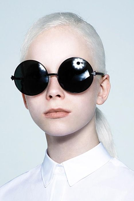glasses just for fashion  1000+ images about Sunglasses on Pinterest