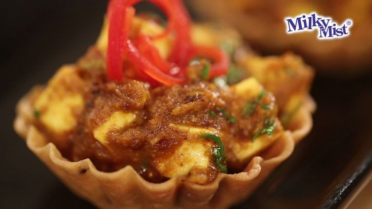 28 best delicious paneer recipies images on pinterest recipe quick dinner recipes spicy recipes recipe videos pepper recipies recipes rezepte food recipes cooking recipes forumfinder Images