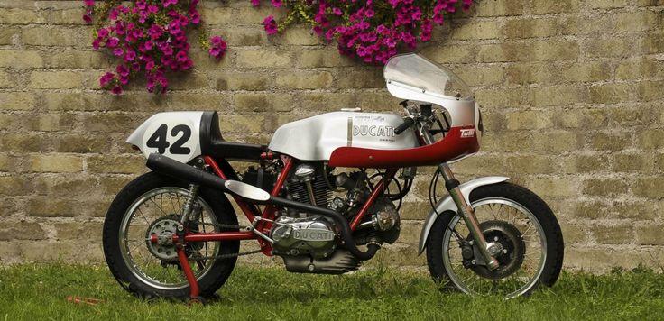 Ducati-750SS-1