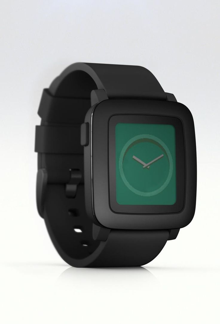 326 best smart wearable images on pinterest watch watches and