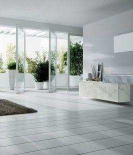 Arredo Bagno | Arrichiello | La casa non a caso.  #openspace #design