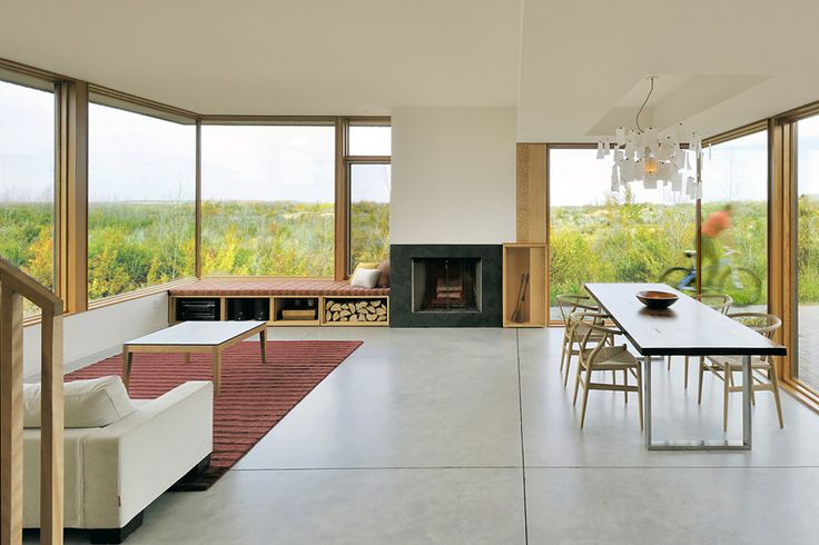 House in Frogs HollowbyWilliamson Chong Architects