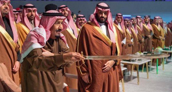 الأمير تركي بن فيصل أحاديث تل أبيب حول التنسيق الإسرائيلي السعودي دعاية كاذبة شبكة الإخبارية الإعلامية Fashion Academic Dress Dresses