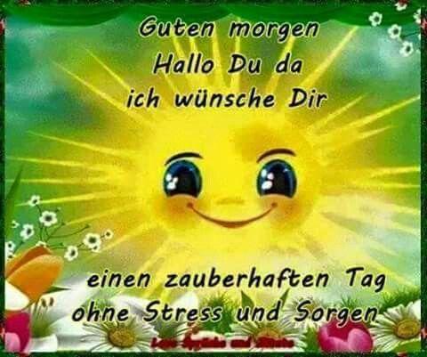 Wünsche all meinen FB Freunden auch eine Gute Nacht und süße Träume – guten