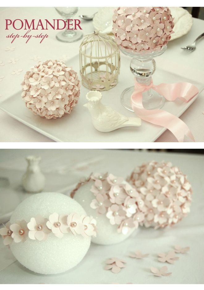 Wedding Decor- For more great inspiration visit us at Bride's Book home of the VIB Bridal Club