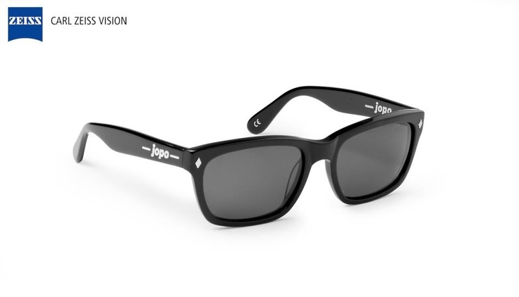Jopo sunglasses :)