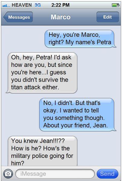 gratis sms sex realescorte no
