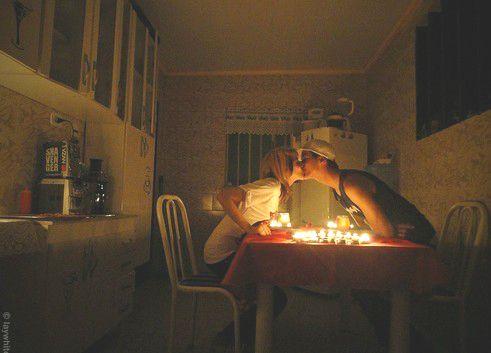 15 receitas fáceis de fazer para preparar um jantar romântico - ObaOba