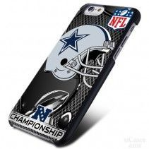 Cool Boy Fashion Dallas Cowboys NFL Football iPhone Cases Case  #Phone #Mobile #Smartphone #Andro... Check more at http://24shopping.ga/fashion/boy-fashion-dallas-cowboys-nfl-football-iphone-cases-case-phone-mobile-smartphone-andro/