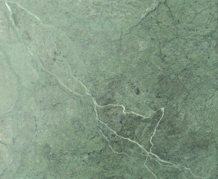 Natural Stone Design Inc | Marble U0026 Granite Countertops Long Island | Great  Neck NY |