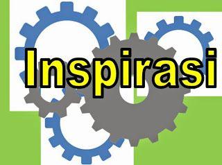Nove Hasanah: Sumber Inspirasi Menulis Blog