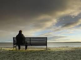 Résultats de recherche d'images pour «loneliness images»