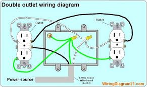 Quad Outlet Wiring Diagram - Wiring Diagram Box on quad screen wiring diagram, quad receptacle dimensions, wiring dual receptacles diagram, quad receiver wiring diagram, outlet diagram, quad rail wiring diagram, quad receptacle outlet wiring, quad receptacle cover,