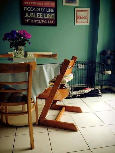 17 best images about stokke tripp trapp on pinterest. Black Bedroom Furniture Sets. Home Design Ideas