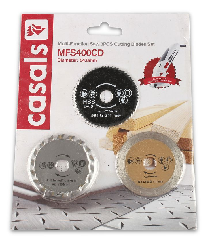 http://www.casalspowertools.co.za/products/3-piece-mini-saw-blade-set-mfs400cd