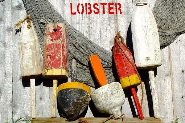 1000+ ideas about Lobster Trap on Pinterest | Lobster Shack, Maine and Lobster Fishing