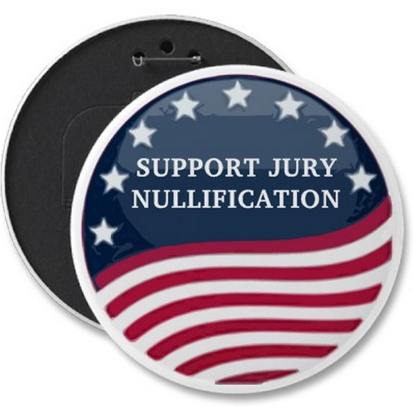 San Diego Mayor Supports Jury Nullification For Ronnie Chang | Way to go Mayor Filner: Voted for by the people... sticking up for those people. Defending them from a a heavy handed federal Gov. Big props!