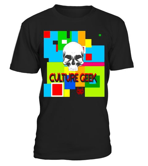 """# CULTURE GEEK .  Special Offer, not available in shops      Comes in a variety of styles and colours      Buy yours now before it is too late!      Secured payment via Visa / Mastercard / Amex / PayPal      How to place an order            Choose the model from the drop-down menu      Click on """"Buy it now""""      Choose the size and the quantity      Add your delivery address and bank details      And that's it!      Tags: geek, erd, omputer, acker, acking, port, obby, amer, un"""