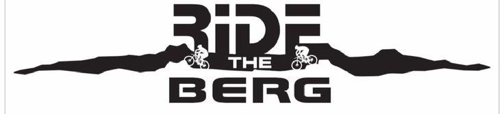Ridetheberg - Eventsmtb . . . #btt #mtb #Eventsmtb #sportlife #Ridetheberg http://eventsmtb.com/en/event/ridetheberg-drakensberg-south-africa-49-ridetheberg