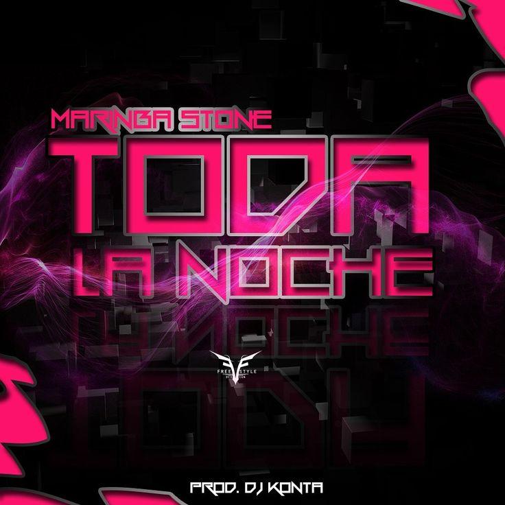Coming in #2018 Toda La #Noche #todalanoche #edm #edmlifestyle #electronicdancemusic #electronic #electronica #dance #techno #fusion #fuzion #music #musica #disco #discotec #discoteca #club #marinbastone #indie #artist #Artista #rapper #rapero #pop www.soundcloud.com/marinba-stone