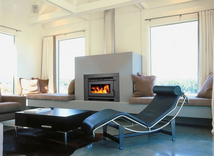 1000+ Ideas About Wood Heaters On Pinterest