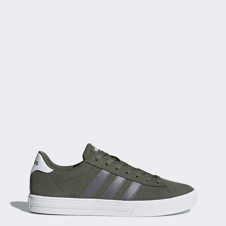 adidas Daily 2.0 Shoes | Adidas, Adidas