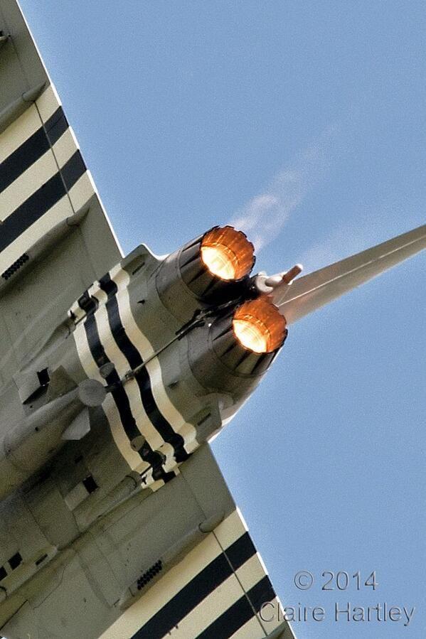 @TyphoonDisplay @Eurofighter_1