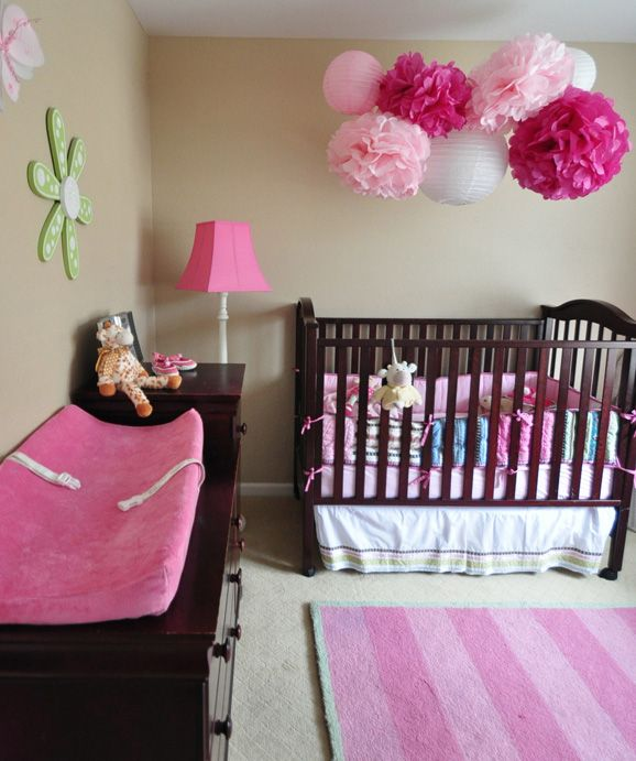 22 Best Nurseries Images On Pinterest