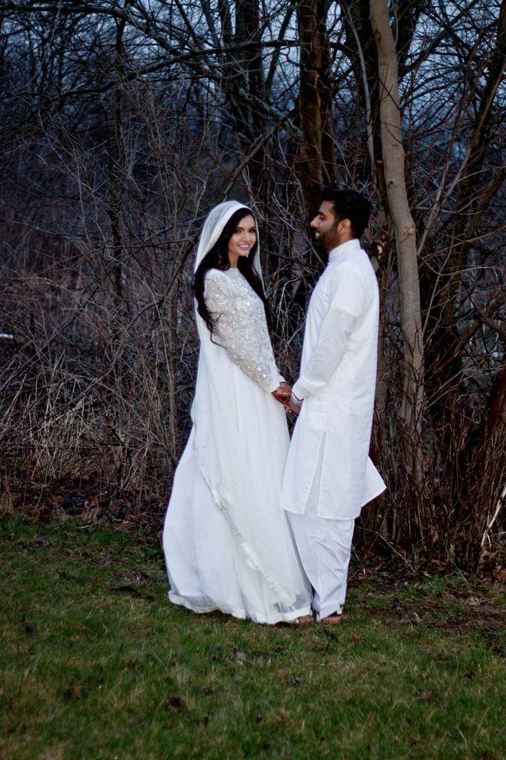Grosse Ile MI Muslim Single Men