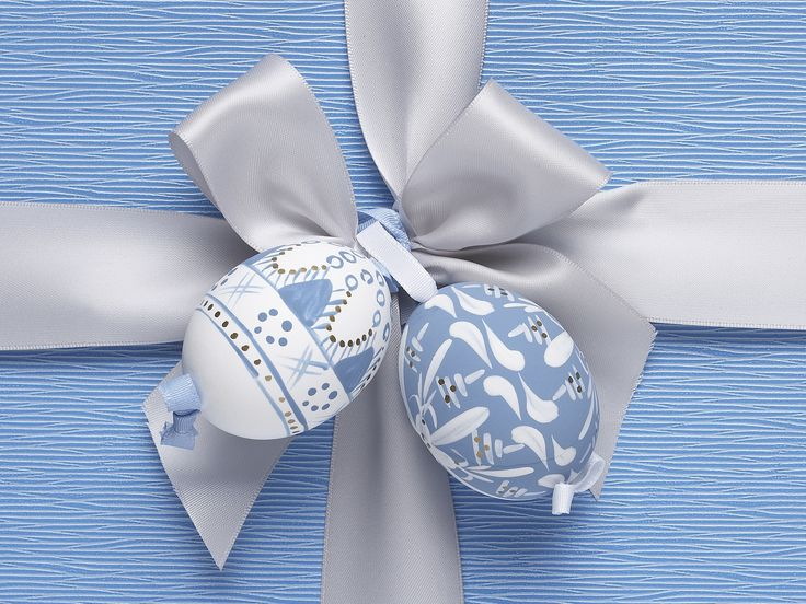 22 best harrods gift wrapping images on pinterest send gifts perfect for easter harrodsgifts wrapping giftswrapping ideasart craftsholiday negle Image collections