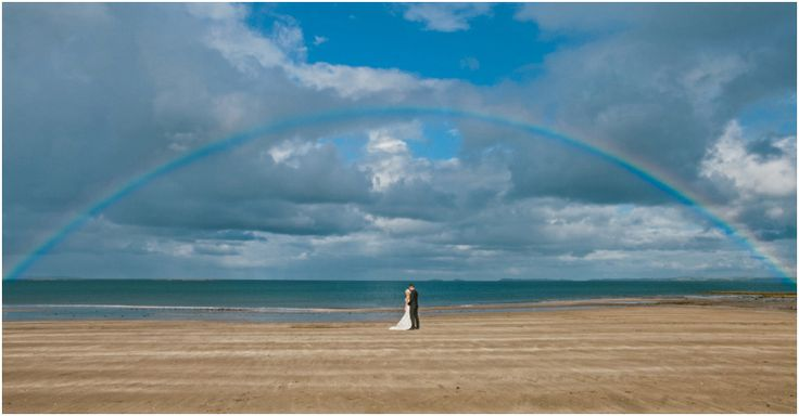 nz wedding photographers, Copyright Justin Aitken Photographer - Professional Photographer   Auckland, NZ   Portrait Wedding & Event Photography - Weddings