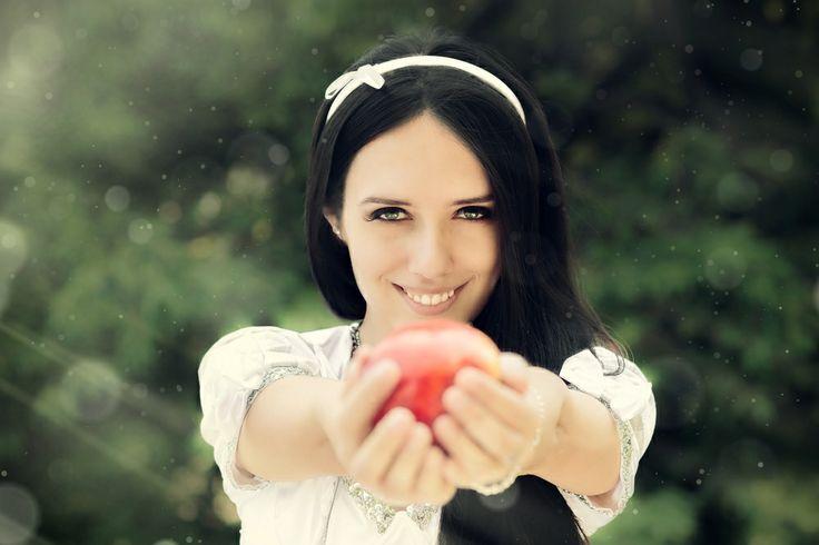 13 trucos de belleza súper útiles