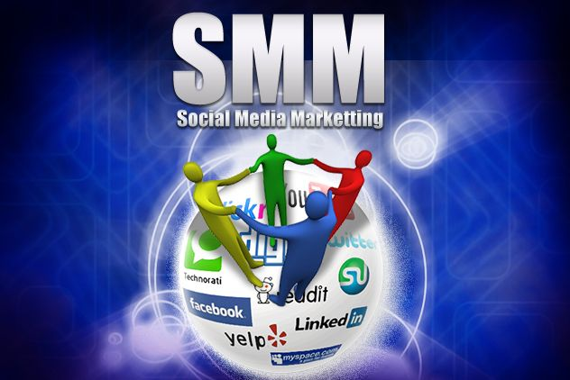 Digital Marketing Company |SEO, SEM, SMM, SEM Company In Hyderabad, India