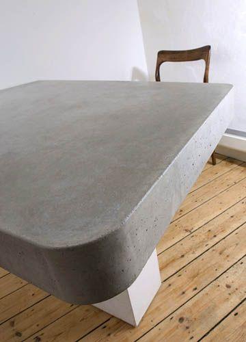 1000 images about worktops on pinterest. Black Bedroom Furniture Sets. Home Design Ideas