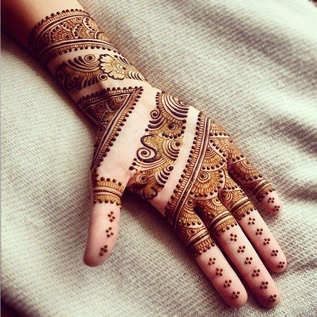 Instagram Post By Bridgette Bartlett Maplemehndi Henna Maybe