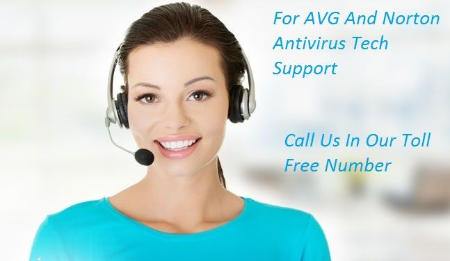 CALL US 1-800-764-884 TOLL FREE for  Prevent Intrusion Signatures From Affecting A System,We provide AVG and Norton antivirus help and support service 24*7*365.
