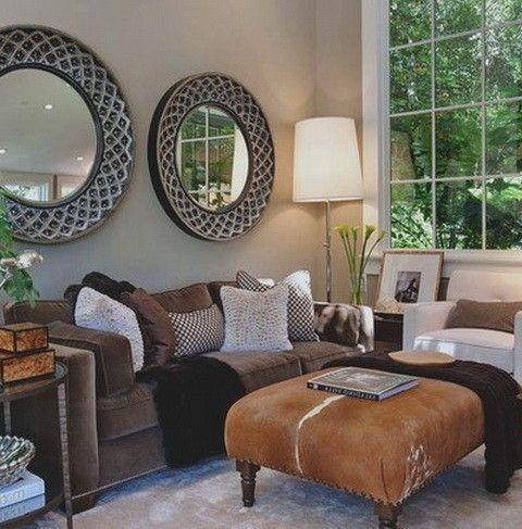 25 Living Room Ideas On A Budget_07