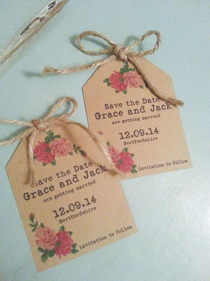 best-rustic-wedding-stationery-pegsandpearls.co.uk 1422667_10152072064491584_2106655804_n