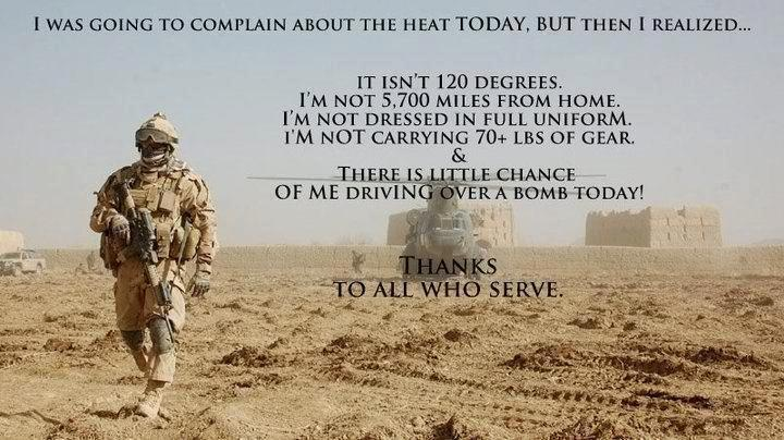 indeed: Marine, Remember This, Soldiers, Quote, Army Girlfriends, God Blessed, Military Moments, The Heat, Hot Dogs