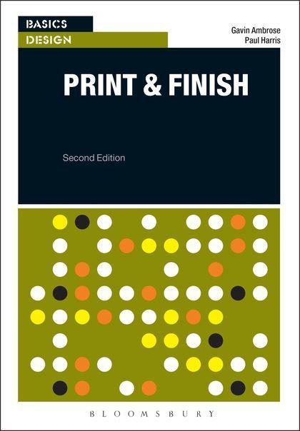 217 best book images on pinterest books online design thinking basics design print and finish fandeluxe Choice Image